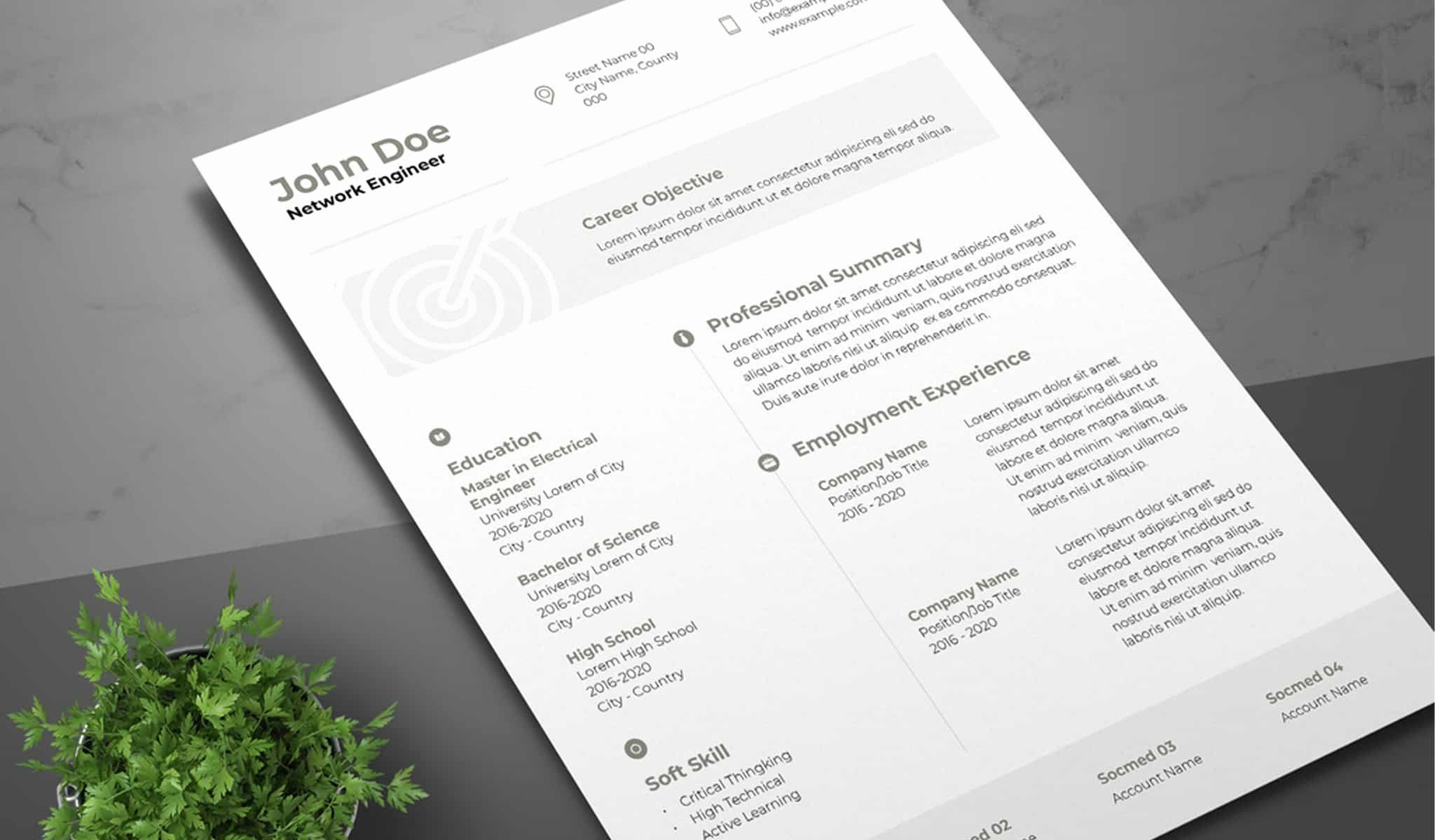 Indesign Greeting Card Template Inspirational The 100 Indesign Resume Templates You Need In 20 Greeting Card Template Business Card Template Word Card Template