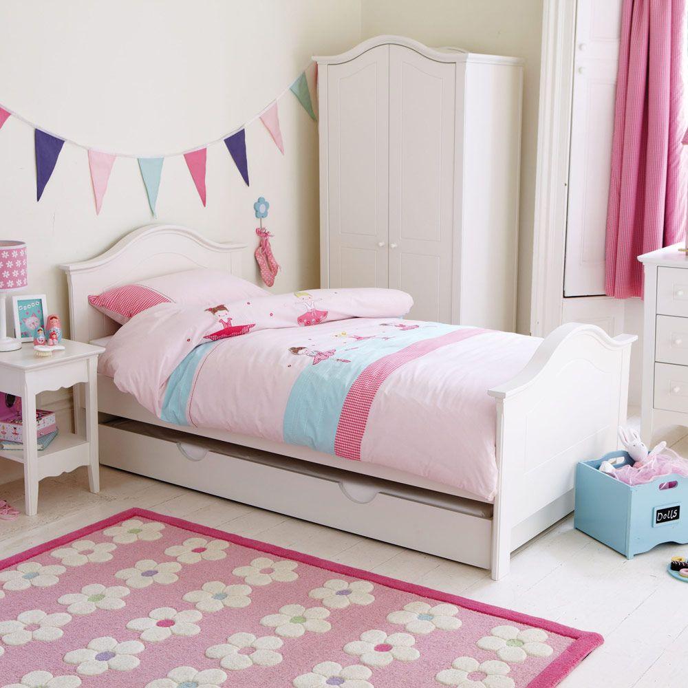 Best Emma Single Bed 20Percent Off All Beds Bedroom 400 x 300