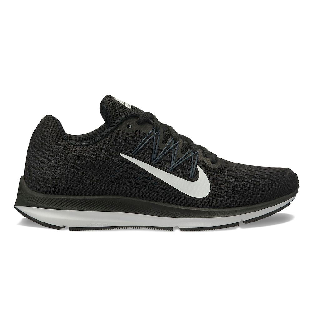 Nike Air Zoom Winflo 5 Women s Running Shoes d3eb6df96