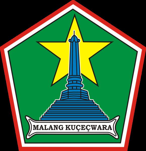 Kota Malang Malang Kota Logos
