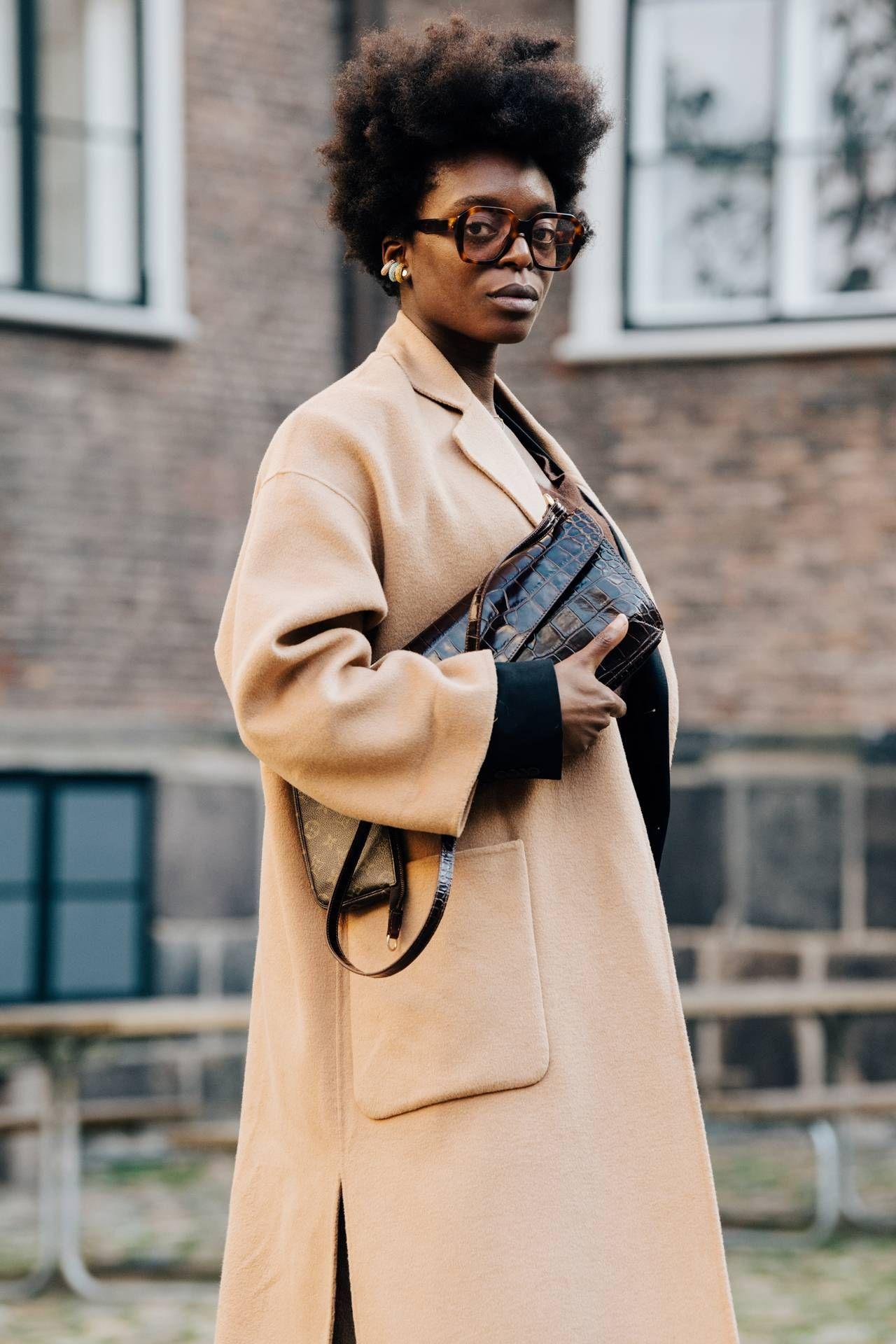 Tydzien Mody W Kopenhadze Jesien Zima 2020 20211 75tydzien Mody W Kopenhadze Jesien Zima 2020 2021 Cool Street Fashion Copenhagen Fashion Week Copenhagen Style