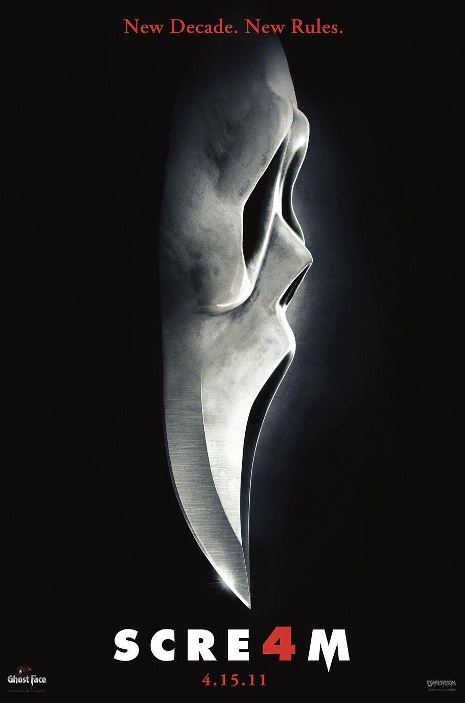 Pin By Jose Eduardo Velazquez Ramos On Movies Posters Cover Movie Soundtrack Horror Movies Horror Movie Posters Movie Posters