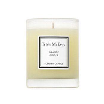 http://cheune.com/fragrance Trish Mcevoy Candle 2 Oz Orange Ginger Candle