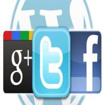 Smashing Social Media Plug-ins can Improve the Ranking of your site