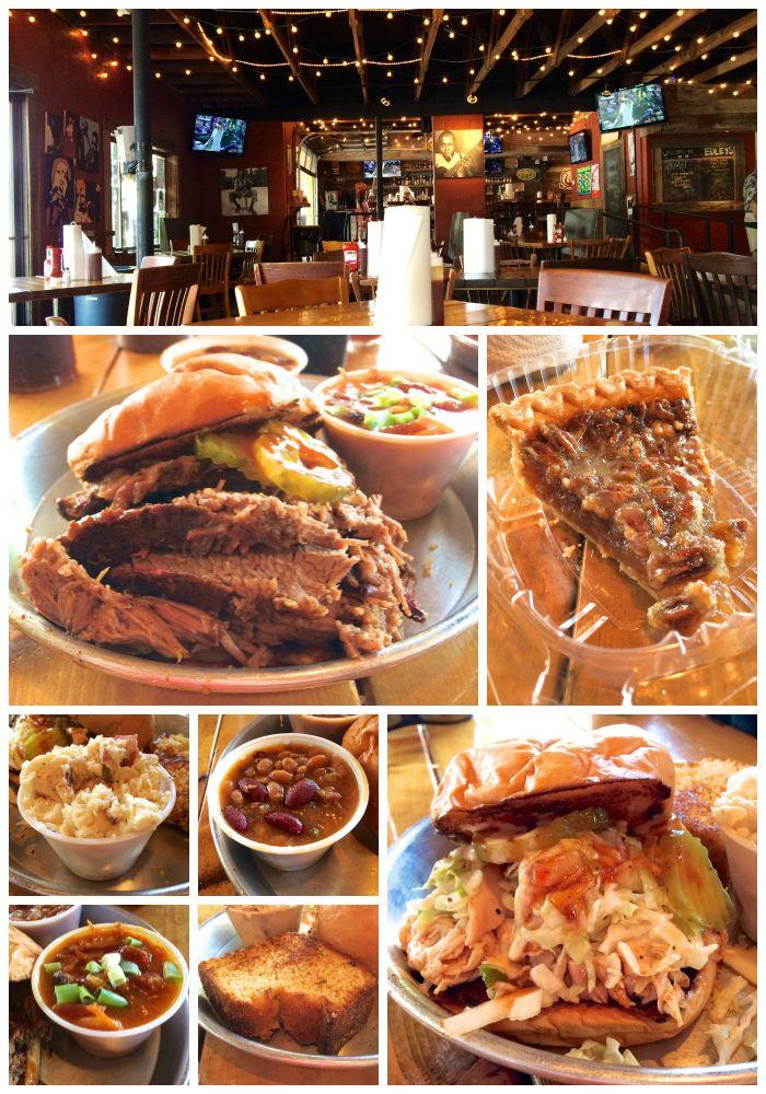 Music City Eats Nashville Tn Plain Chicken Nashville Restaurants Best Nashville Trip Nashville Lunch