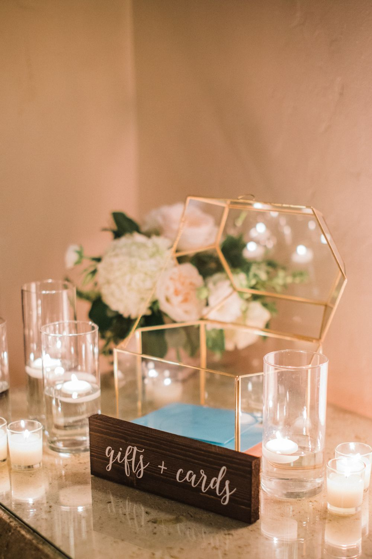 Gift Table Wedding Wedding Gift Cards Card Table Wedding Place Card Table Wedding Recep In 2020 Card Table Wedding Gift Table Wedding Wedding Gift Cards