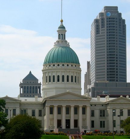 done this old courthouse gateway arch st louis family attractions. Black Bedroom Furniture Sets. Home Design Ideas