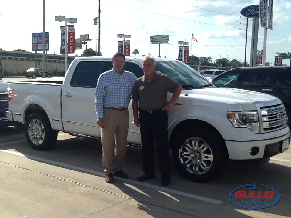 New Fords for Sale in Conroe New trucks, Ford, Trucks