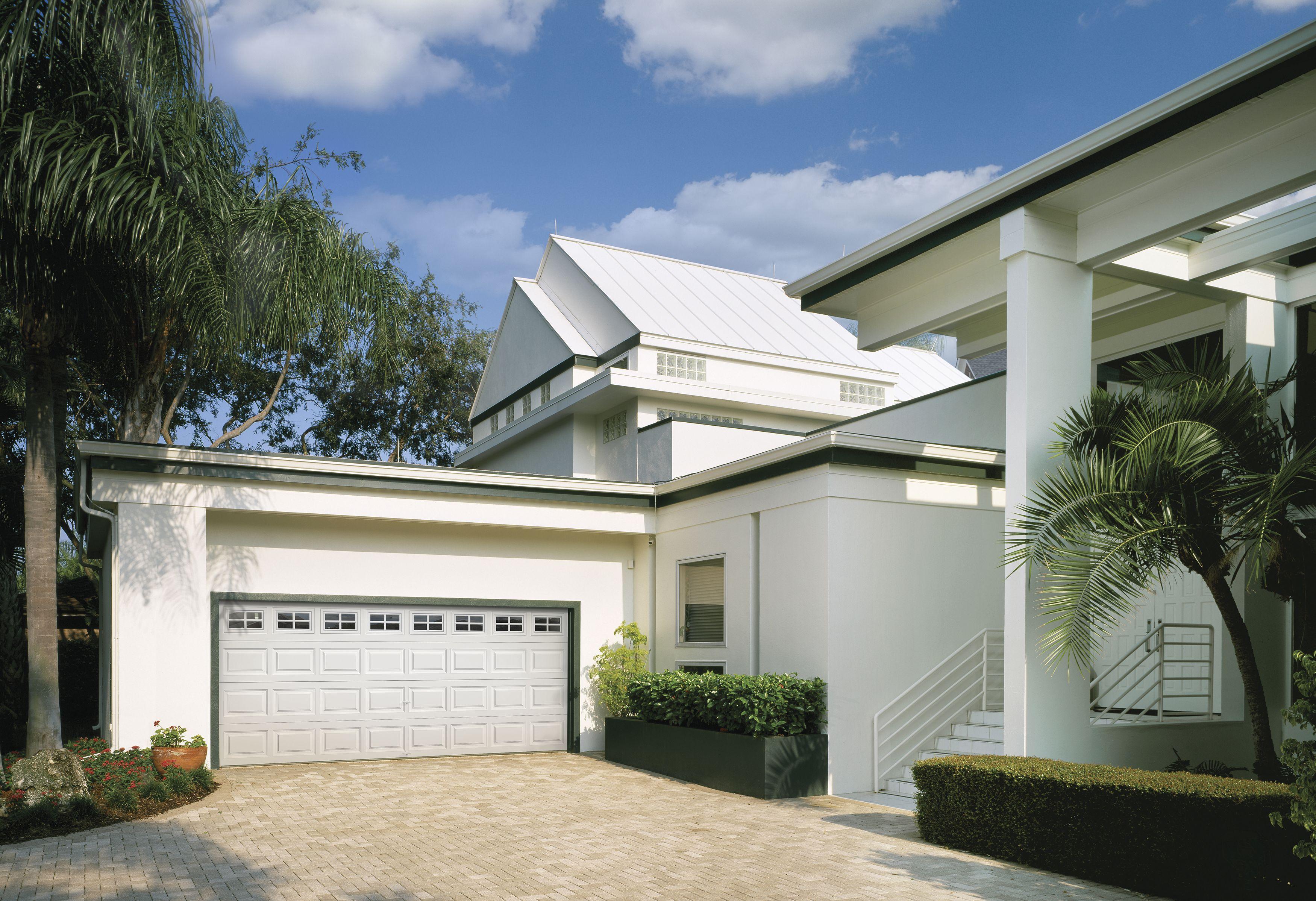 Pin By Banko Overhead Doors Inc On Residential Garage Doors
