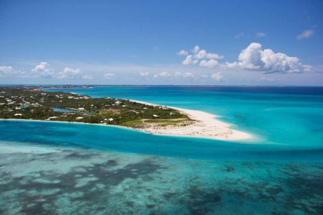 Turks and Caicos: il paradiso tropicale a sud delle Bahamas #Caraibi
