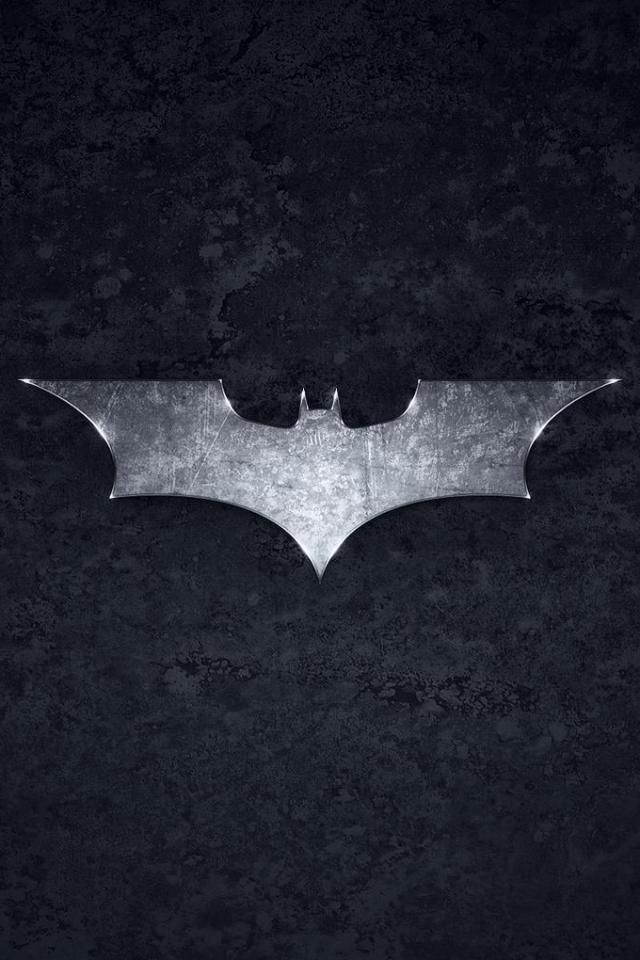 My Fav Bat