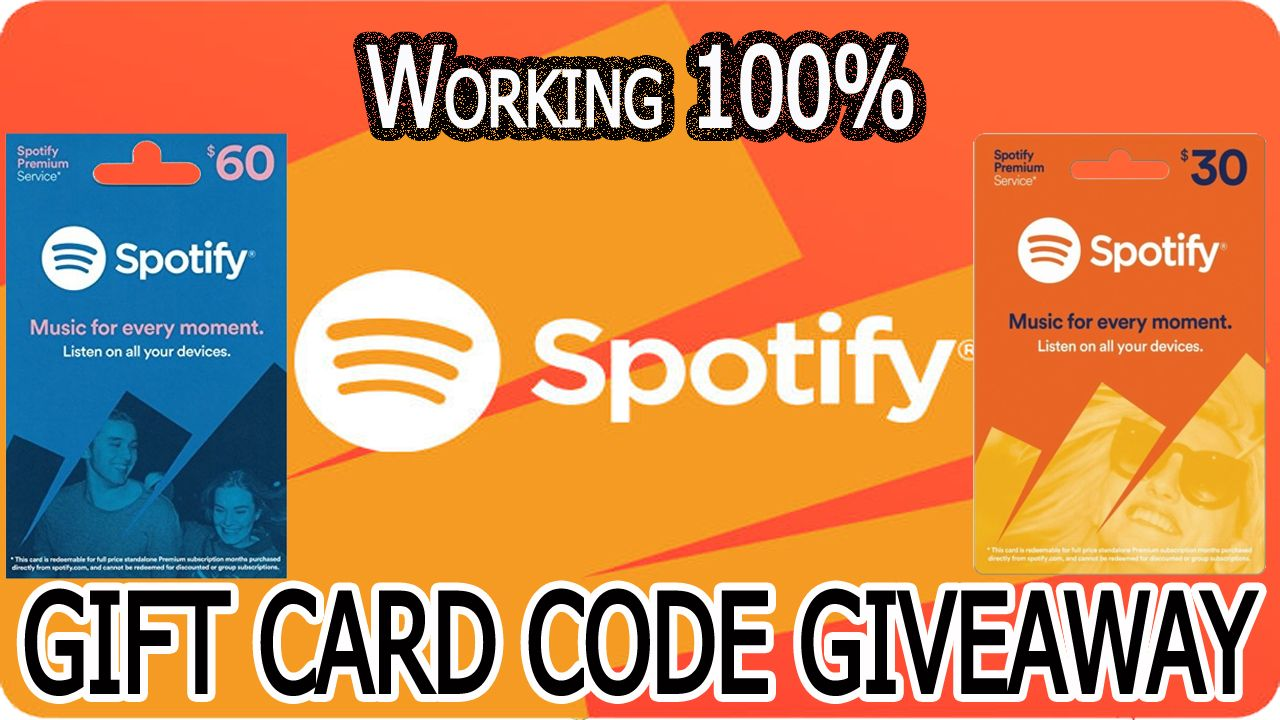spotify gift card - spotify gift card free codes #spotifyusa #freespotifygiftcard #spotifypremium #spotifygiftcard #freespotifycodes #giftcardusa