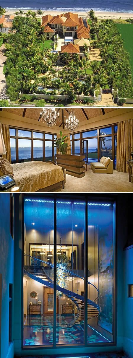 of the world   most insanely luxurious houses house amazing also best my dream home inside out images on pinterest in rh