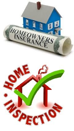 On Aug 6 Started working heavy on home inspection Home ...