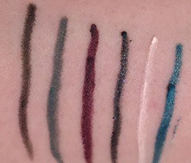 Tinted Brow Gel Shape & Define by Eyeko #3