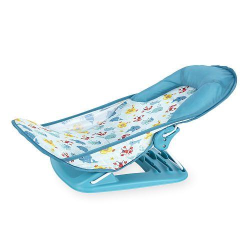 Infant Bath Tub For Sink