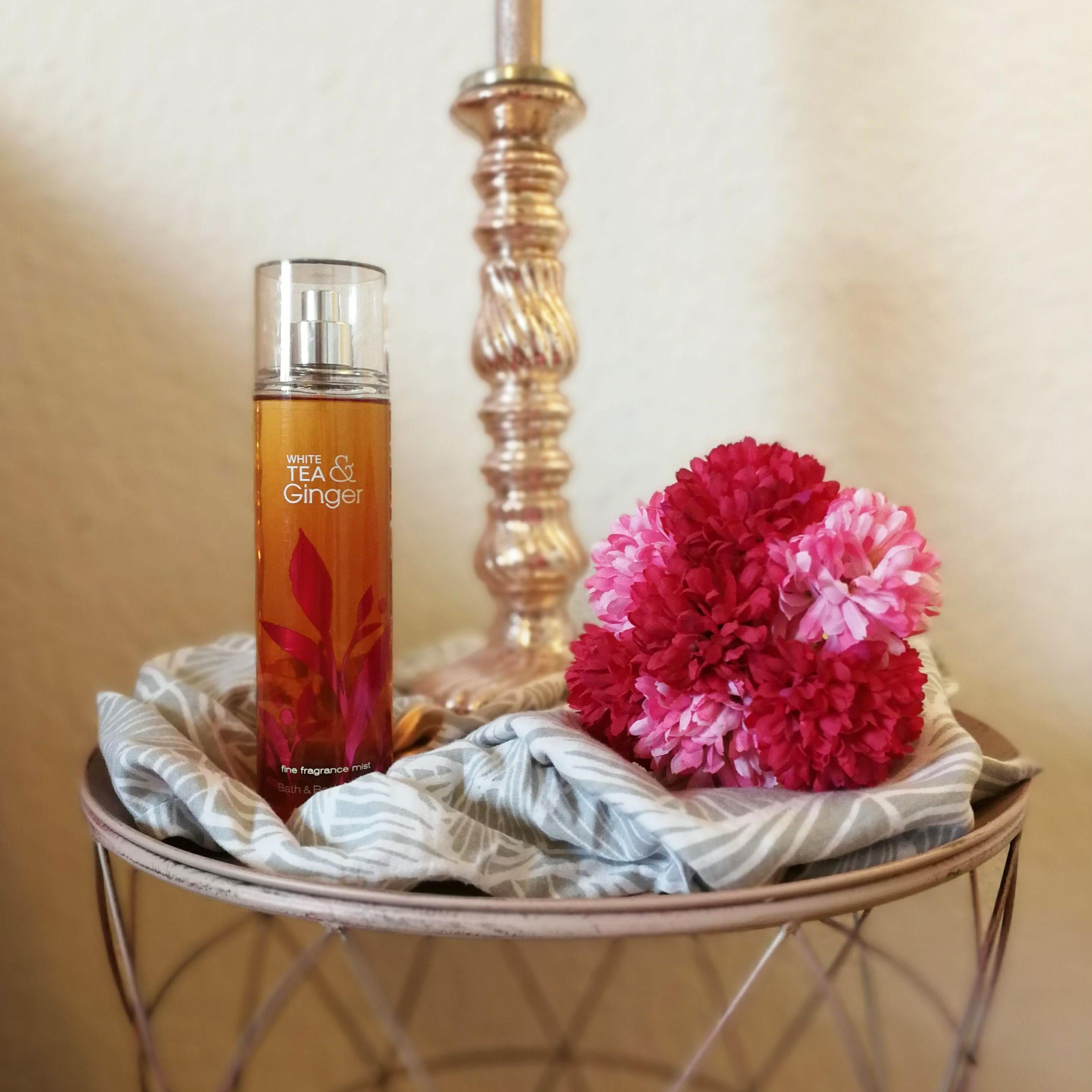 Uberall Dabei Die Praktischen Hand Desinfektionsgele Von Bath