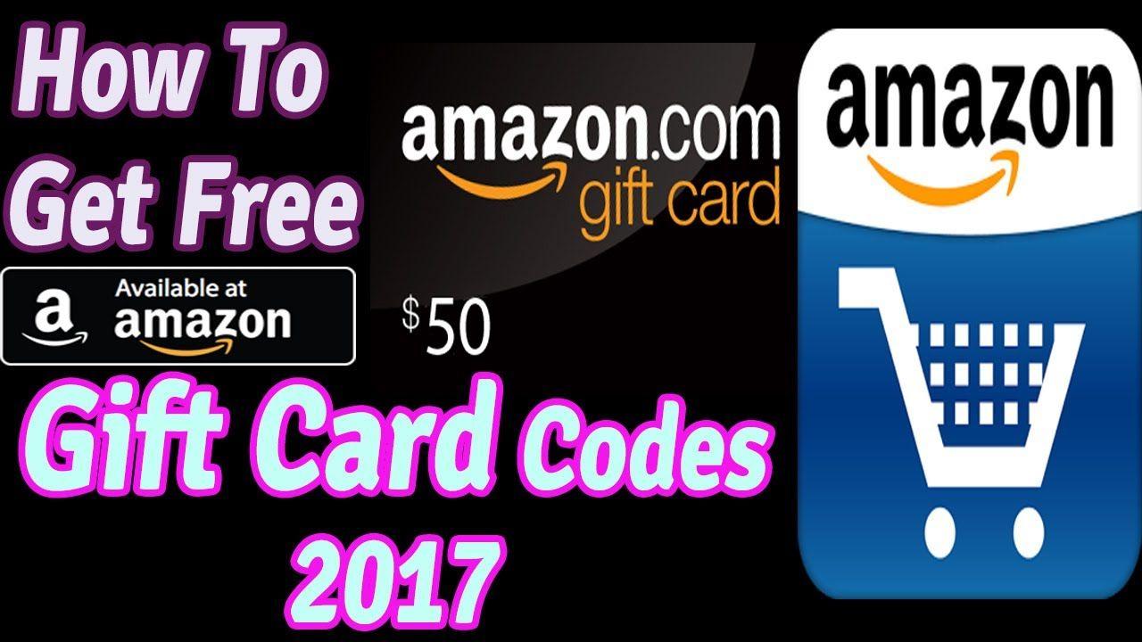 Free amazon gift card walmart / Amazon gift card codes free ...