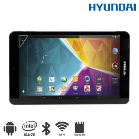 Tablet 10'' Hyundai Prometeo
