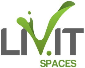 livit-space-logo