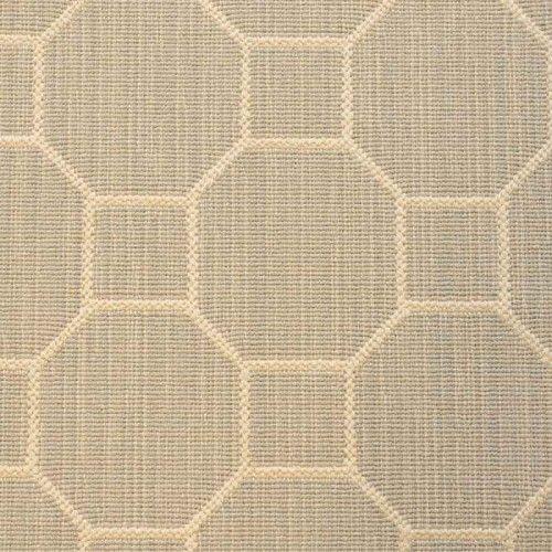 Gia Glacial Bloomsburg Carpet Bloomsburg Carpet Velvet Carpet Wilton Carpet
