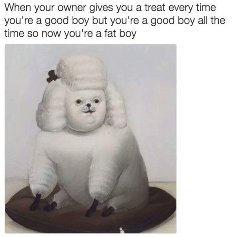 29 Chuckle Worthy Memes That Ll Make You Feel Less Numb Funny Memes Classical Art Memes Art Memes