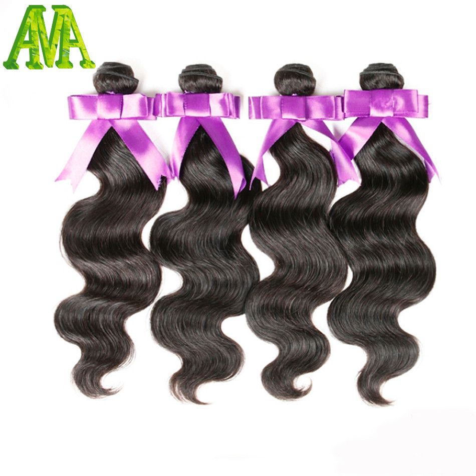 Human Hair Weaves 3/4 Bundles With Closure Competent Mqyq Kinky Curly #613 3 Bundles With Lace Frontal Closure Honey Blond Malaysian Curly Bundle With Ear To Ear Closure Deal