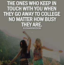 quotes for best friends going to college 2 272x273 | funny