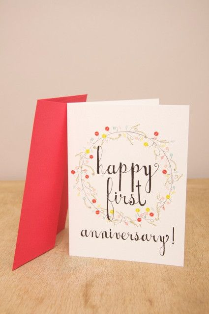 This Tuesday Will Be My First Anniversary Pas Year Has Been The Best Of Life Overall I M So Thankful One Particular Person Decided To Do