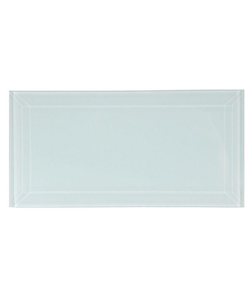 Topps Tiles, Tiles, Bathroom Top