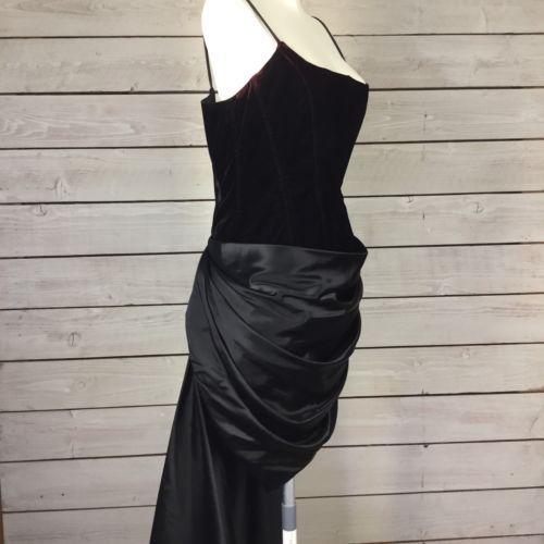80s Fashion For Women