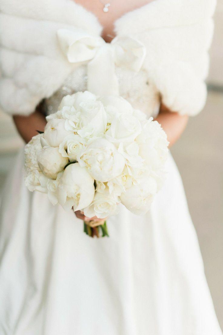 Winter wonderland wedding dress  winter wedding wrap  Winter Wonderland Wedding  Pinterest
