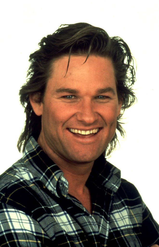 These Handsome Pictures Of Kurt Russell Will Send You Overboard Kurt Russell Russell Heartthrob