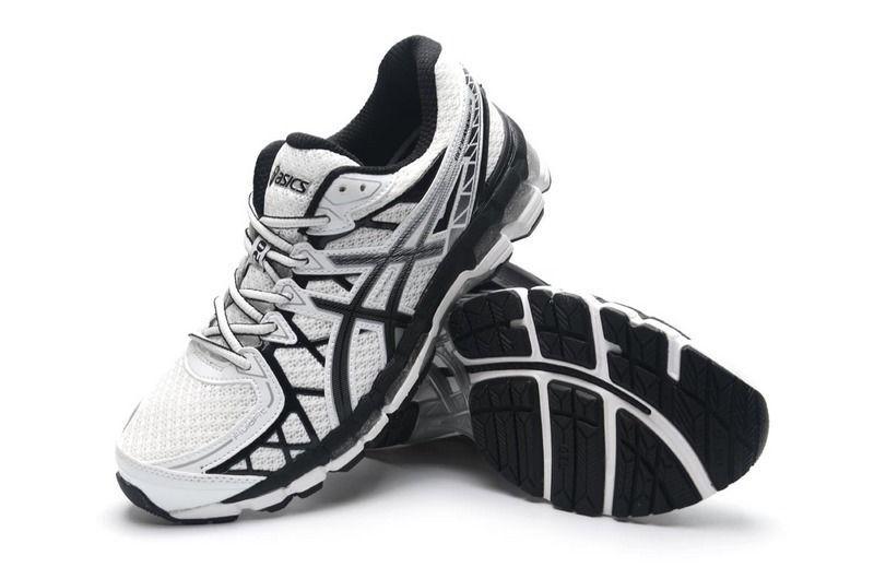 Asics Gel Kayano 20 Mens Running Sneakers T3n2n 0190 9 5 Nwob