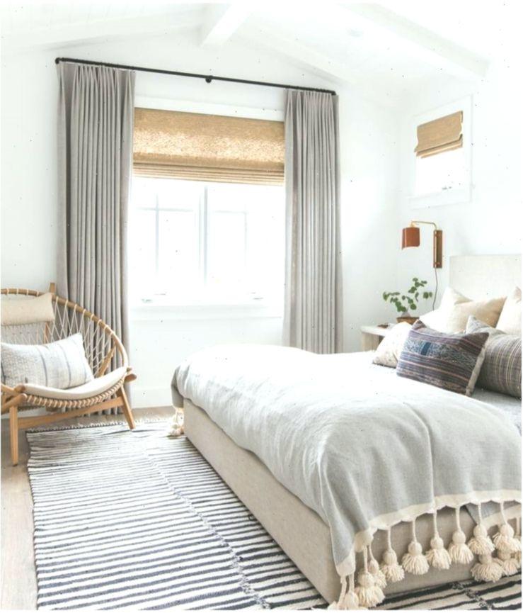Fenster Behandlung Ideen Schlafzimmer Hometextiles Behandlung