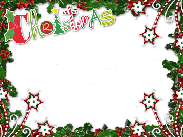 Discover And Download Full Size Merry Christmas Clipart Photo Frame Merry Christmas Border Transparen Christmas Frames Christmas Photo Frame Christmas Border
