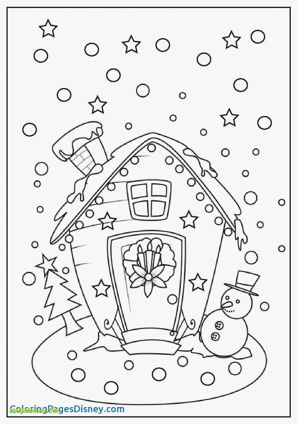 25 Kids Art Projects Easy Diy Crafts Printable Christmas Coloring Pages Christmas Coloring Sheets Coloring Pages Inspirational