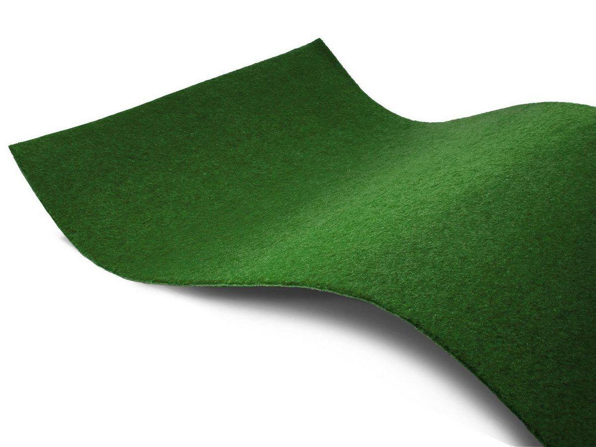 Outdoorteppich »GARDEN B1«, , rechteckig, Höhe 5 mm
