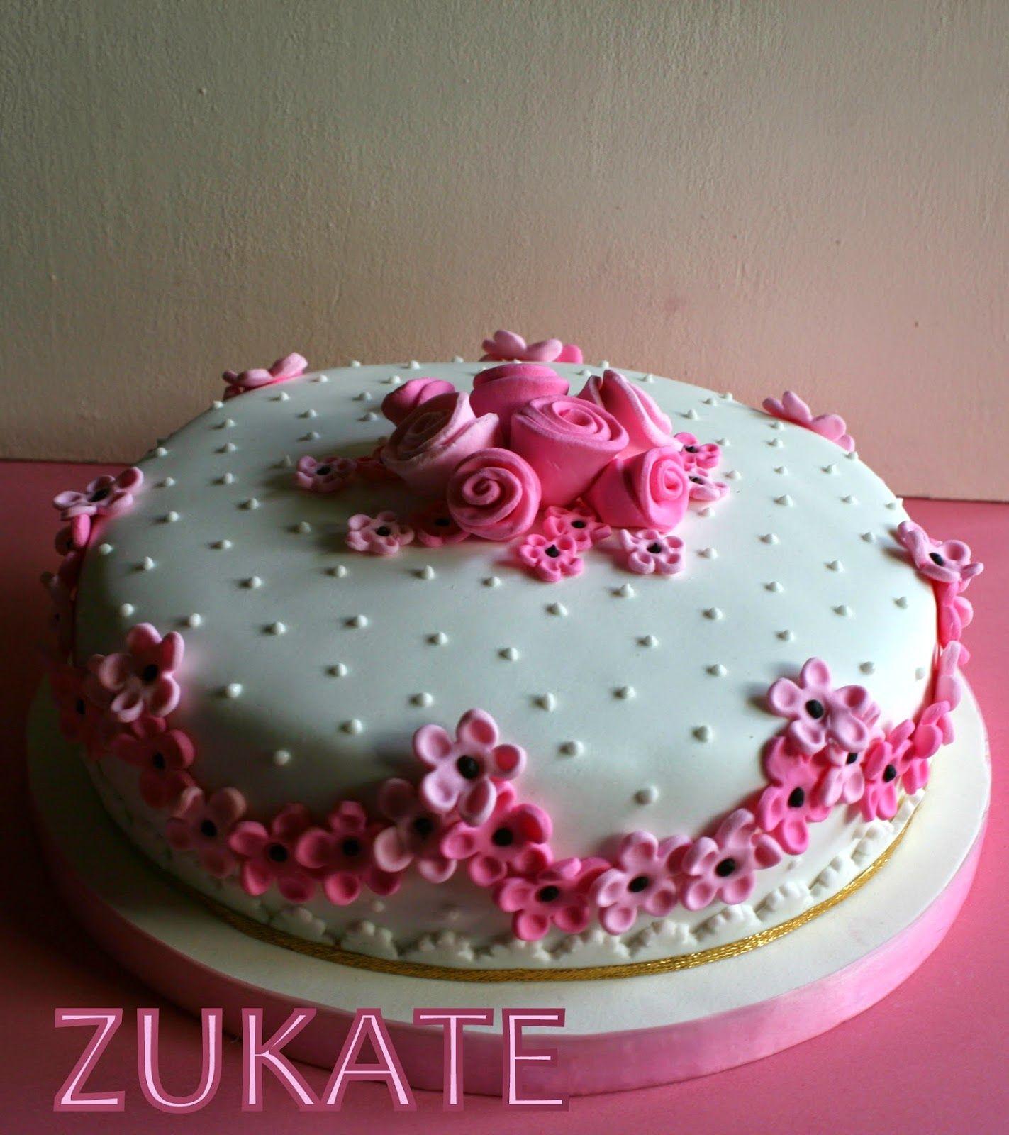 de flores para tortas - Buscar con Google | decoracion tortas ...