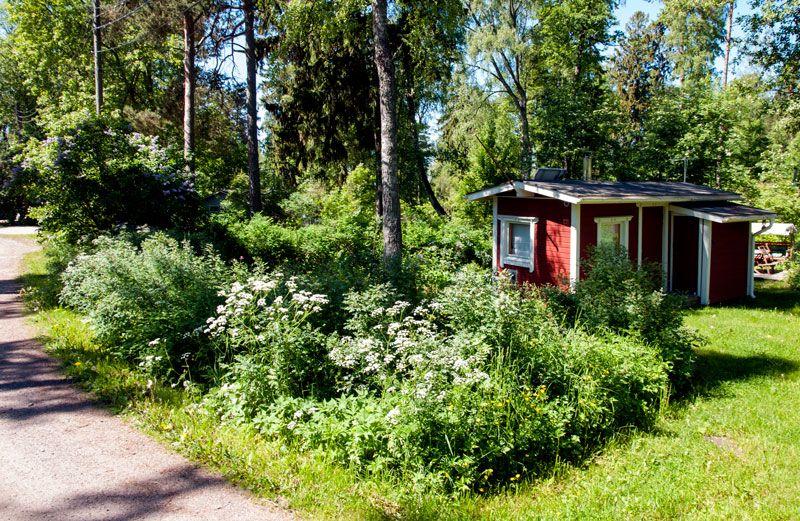 Vihreät Helsinki