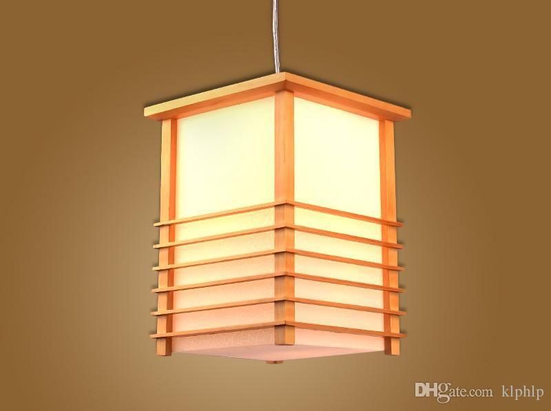 Japanese pendant lights washitsu tatami decorg 800597 wood japanese pendant lights washitsu tatami decorg 800 aloadofball Images