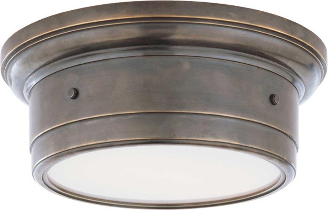 Small Flush Mount Light Fixture: 17 Best images about Bynum Lighting on Pinterest | Sconce lighting, Flush  mount ceiling and Lighting,Lighting