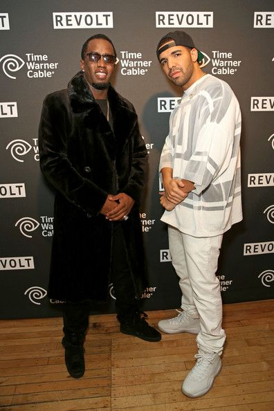 Don T Worry If I Write Rhymes I Write Checks Check Out Some Entrepreneurial Advice From Diddy With Forbes Entr Kanye West Hollywood Fur Hollywood Event