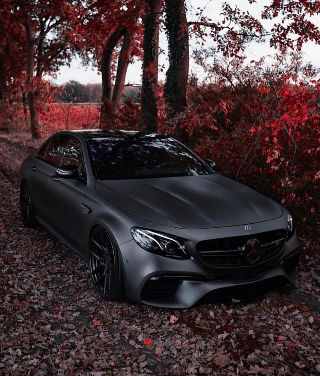 Mercedes Sports Cars New: The Most Luxury Cars In The World [With Best Photos Of