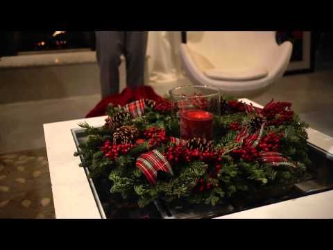 Holiday Collection With Berry Family Of Nurseries 2017