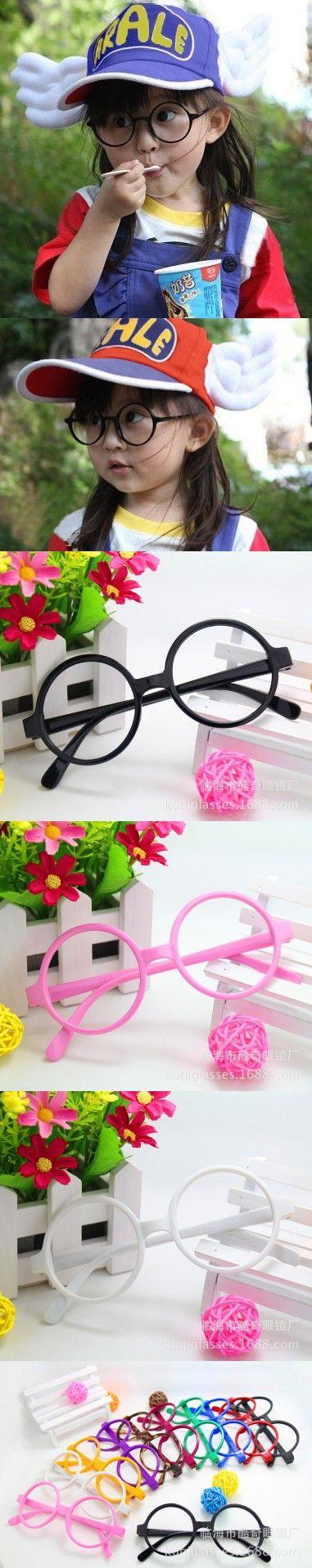 Baby Kids Sunglasses Infants Eyeglasses Spetacles Goggles Boy Girls Eyewear Children Sunglass Oculos De Sol criancaes