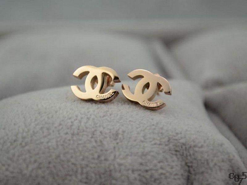 chanel earrings price. chanel ear pendants...ok. earrings price