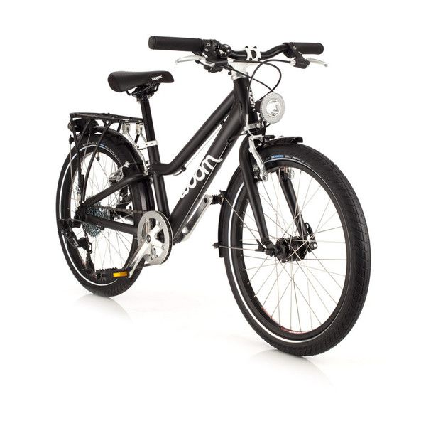 Woom 5 City Fahrrad 24 9 13 Jahre Ab 130cm 11 0kg City Fahrrad Fahrrad