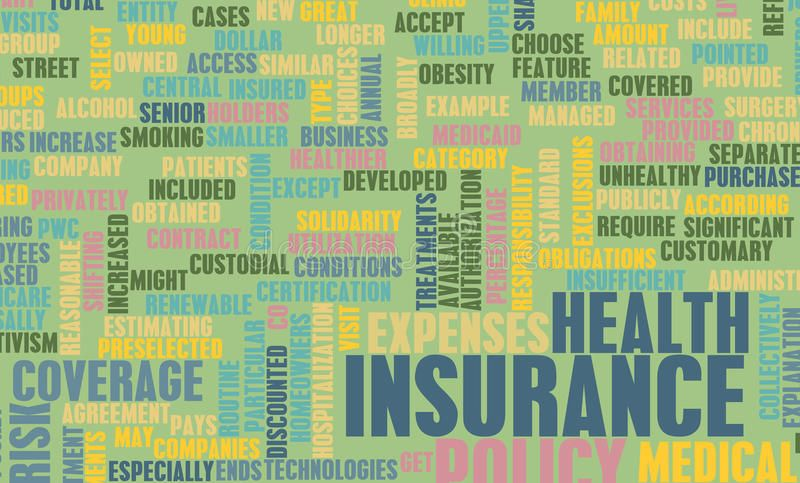 Health Insurance Policy And Choose Or Buy One Affiliate Insurance Health Policy Buy Health Insurance Best Health Insurance Health Insurance Coverage