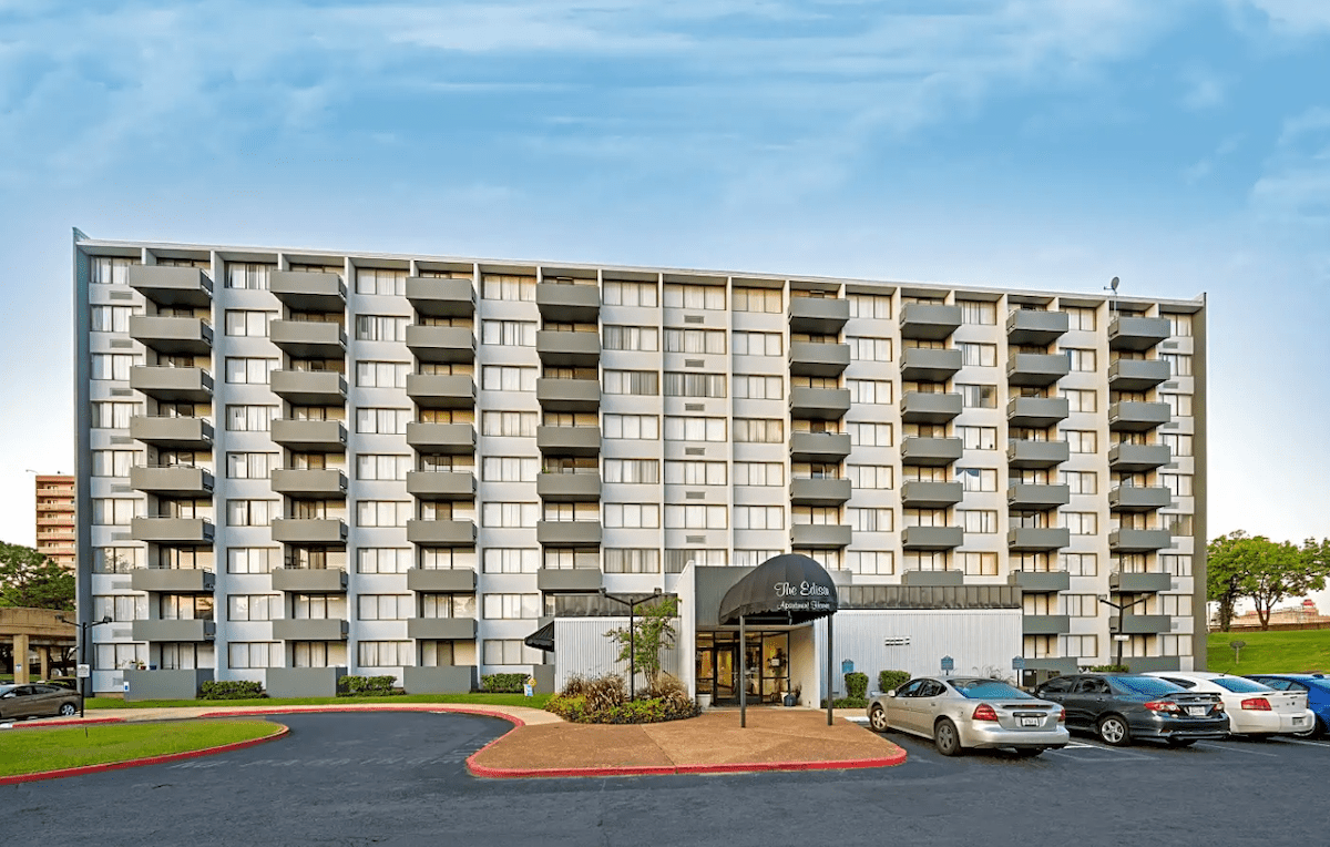 The Best Apartments in Memphis Near Nightlife (With images